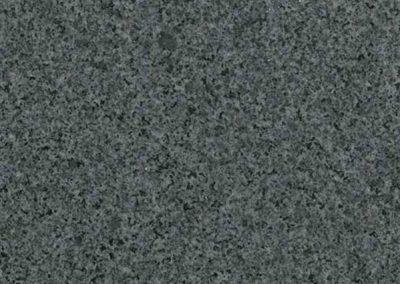 Sesame Grey